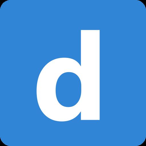 dirask.com logo
