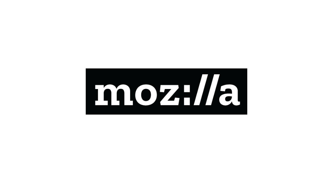 Mozilla Fires 250 Employees, 25 Percent of Existing Workforce - ExtremeTech