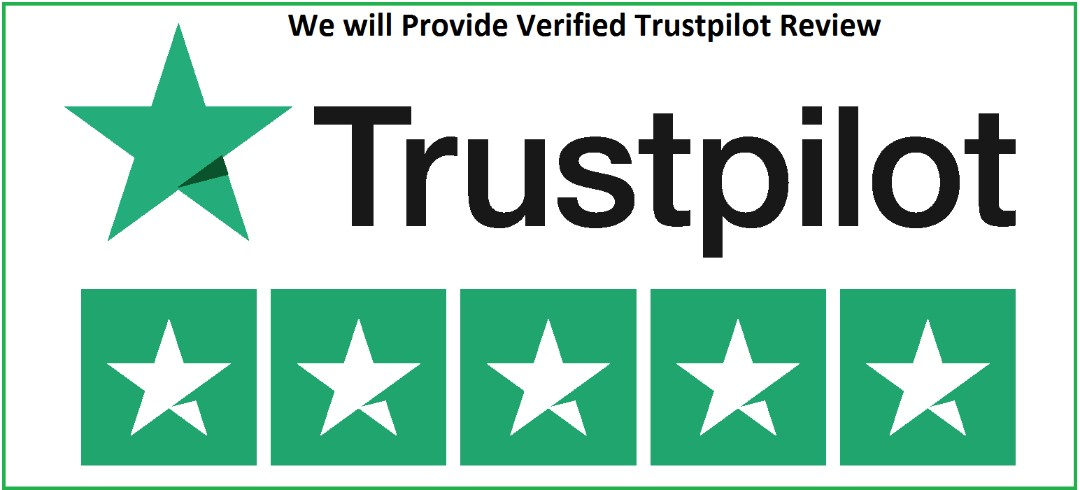 Trustpilot - Find web sites rates and reviews