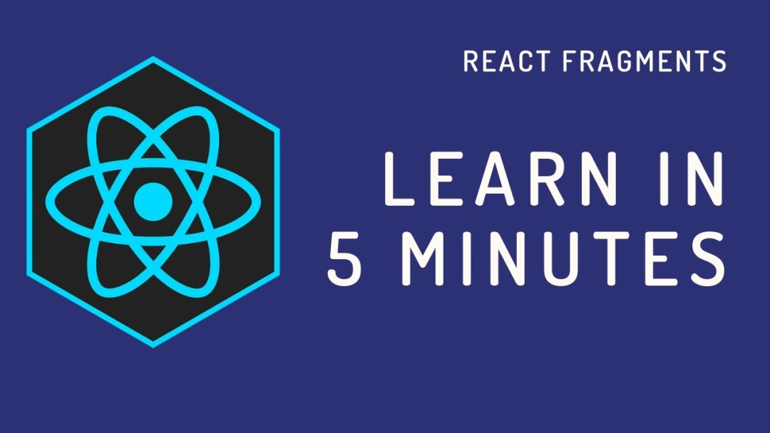 React Fragments - What, Why, How