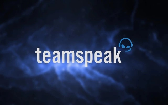 TeamSpeak - free cross-platform client and server voice conference software