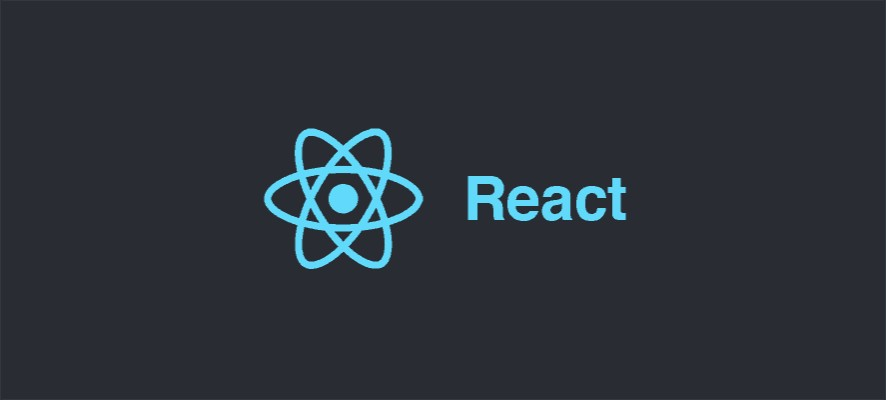 Pierwszy komponent w React.js • Type of Web