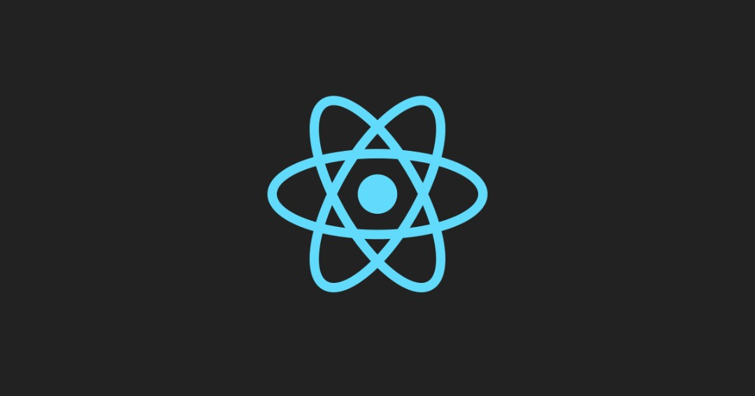 5 Reasons to Use TypeScript with React